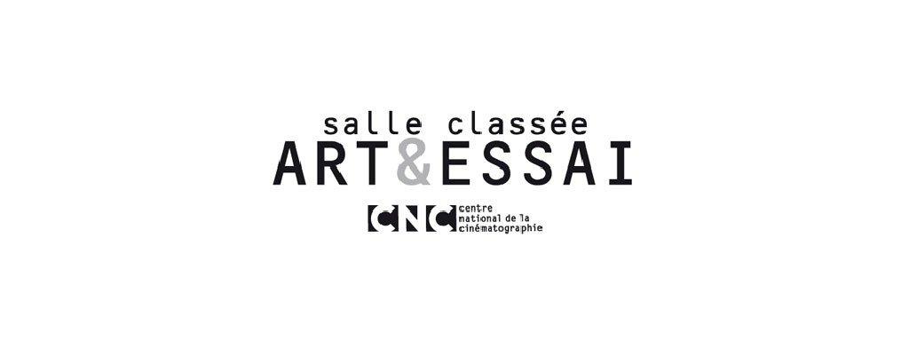 actualité SALLE CLASSÉE ART & ESSAI